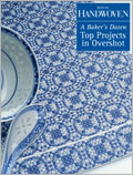 Top Projects in Overshot