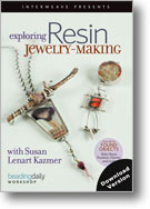Exploring-Resin-Jewelry-Making