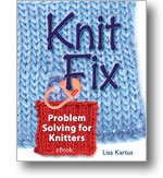 Knit Fix