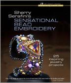 Sensational Bead Embroidery