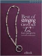 best-of-stringing-crystals