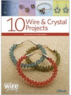 wire-and-crystal-projects