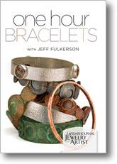 One Hour Bracelets
