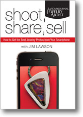 Shoot, Share, Sell