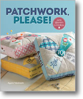 Patchwork Please!