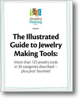 jewelry findings and findings for jewelry