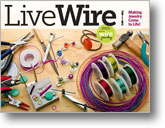 Live Wire eMag