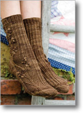 http://www.interweavestore.com/Knitting/Patterns/Bacchus-Socks.html