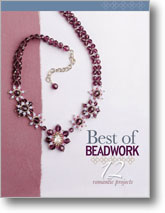 Best of Beadwork: Romantic Projects