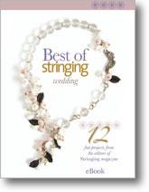 Best of Stringing: Weddings
