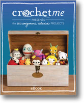 Download the Amigurumi eBook