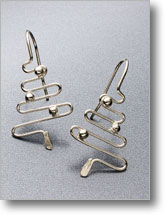 Holiday Wire 