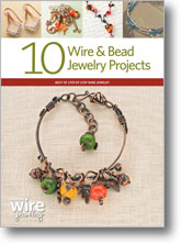 Jean Campbell's Best Beading Workshops: Global Designs