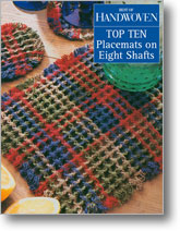 Learning the Crochet Waffle Stitch - Life123
