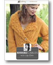 reversible cables DVD