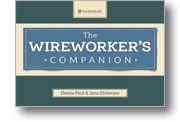 The Wireworker's Companion eBook