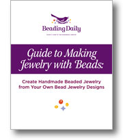 Beaded Jewelry Design