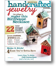 Jewelry Making Special Issues