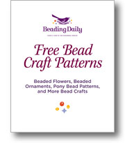 Bead Crafts