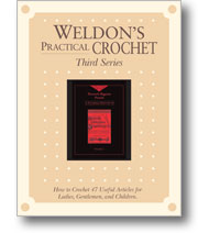 weldons vol 1 third series