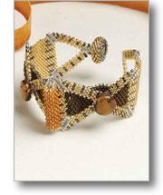 Damaraland Bracelet