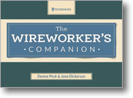 The Wireworker's Companion