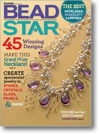 2009 Bead Star