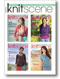 knitscene2011