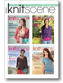 knitscene2011