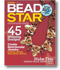 Bead Star