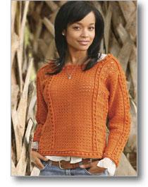 astrid pullover