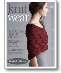 knit.wear premiere