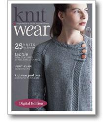 knitwear fall 2012
