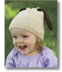 mchenry hat