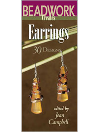 earring-making