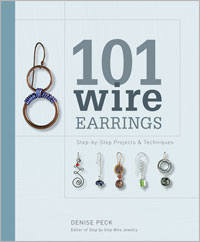 earring-projects