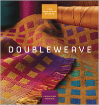 Doubleweave