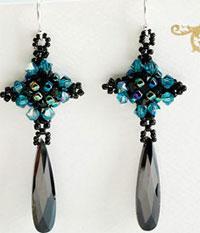 crystal-beads