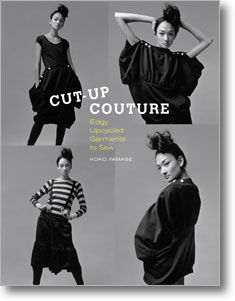 Cut-Up Couture