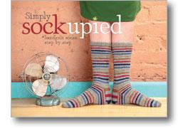 simply sockupied 2012