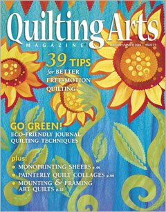 Designer Challenge Quilts Magazine N Y Laundry And Clothing