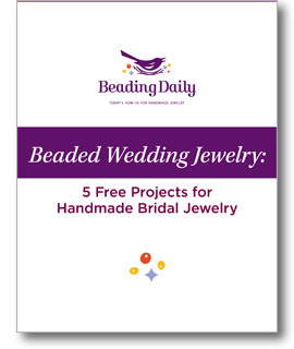 Free-Projects-for-Handmade-Bridal-Jewelry