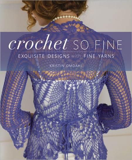 Books - Crochet | The Woolery