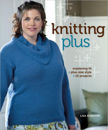 Knitting Patterns Plus Size : Knitting patterns plus size « browse