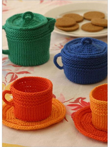 les tricoteuses vont aimer