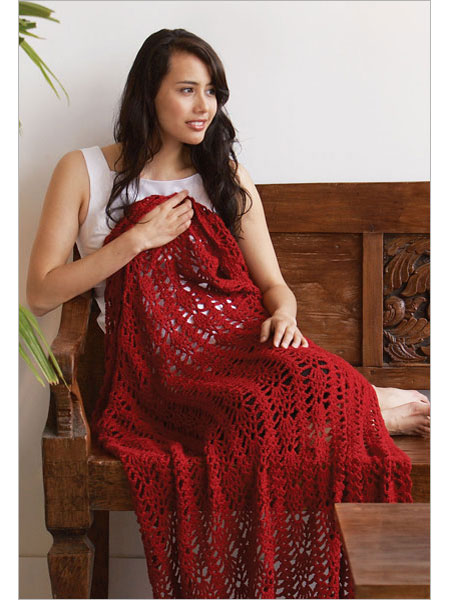 http://eimages.interweave.com/products/450/EP1484.jpg