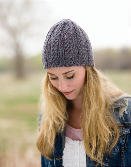 Crochet Patterns and Hooks, Knitting Pattern Books, Accessories