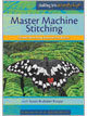 Machine Quilting Videos and DVDs