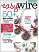 Wire Jewelry Making Magazines