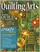 Machine Quilting Magazines